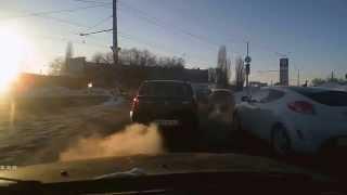 видео Купить Hyundai Sonata в Тольятти