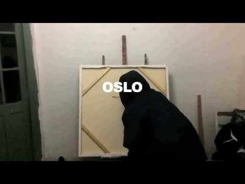 Expo OSLO por Von