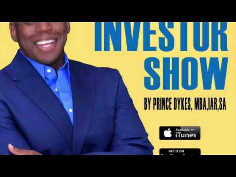 The Investor Show (PODCAST): Are Mutual Funds worth it?
