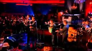 La Puerta Negra - Los Tigres del Norte (MTV Unplugged) 7/12