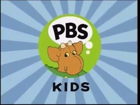 pbs kids id elliot moose 2001 youtube