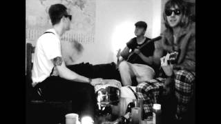 Darlia - Long Way Down (Sitting Down With Dave #1)