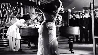 tu kahe agar video song andaz dilip kumar nargis
