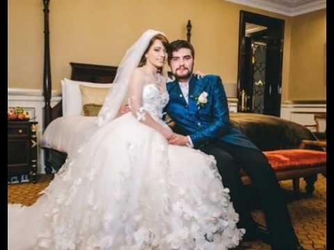 Роза Сябитова рассказала шокирующие подробности развода дочери