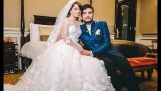 Сябитова рассказала Подробности Развода Дочери