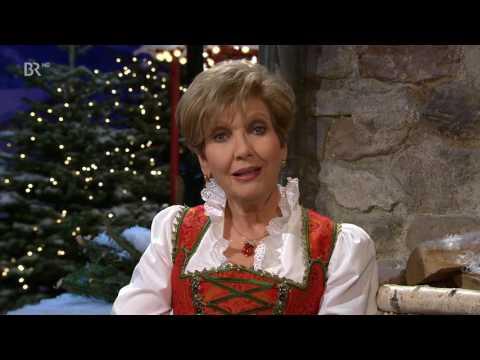 Weihnachten mit Carolin Reiber - Florian Silbereisen Still Still Still