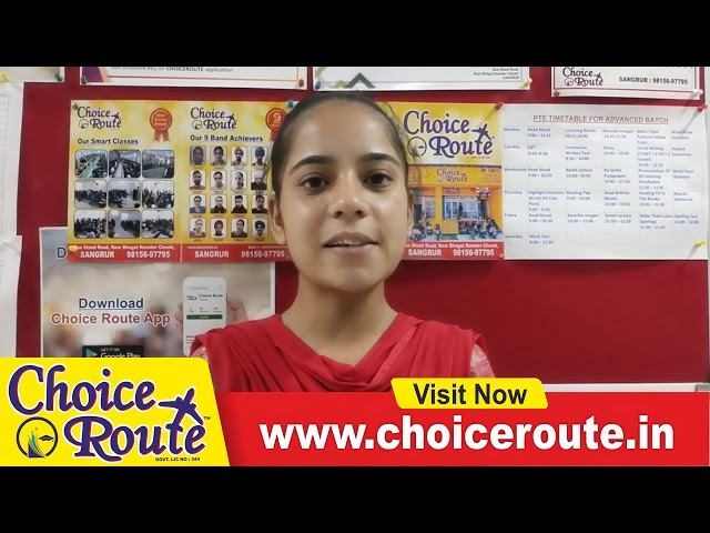 Congratulations Lakhwinder Kaur - ChoiceRoute - Fully Qualified Teachers, Online Live Classes