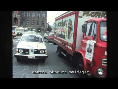 S8-VK-59-16038-3583A Andere tijden - verkiezing 1970 en 1976 (film super8).