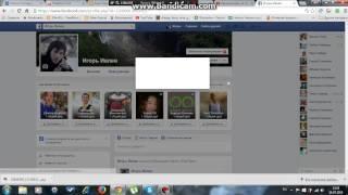 Как написать в службу поддержки фейсбук(Из видео вы узнаете как обратиться с возникшей проблемой в службу поддержки Facebook., 2015-07-14T10:34:55.000Z)