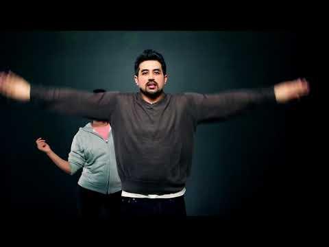 Windows 8 Official Daav Laga Song Full Hd