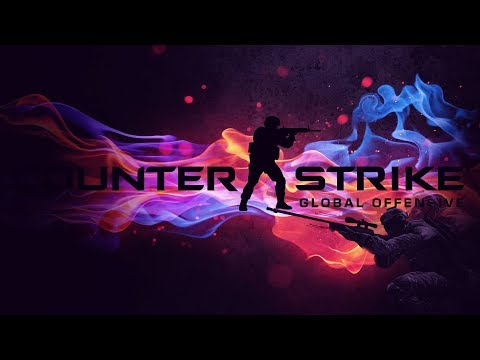 Counter Strike 🔴Live Stream | Phone Is Dead| Can't Read Chats