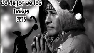 TINKUS 2015 ORIGENES   SIN TU AMOR   DAFER