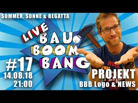 bau-boom-bang-live-#17-/-wieder-da!!-/bbb-logo-/-b-b-bike-&-news