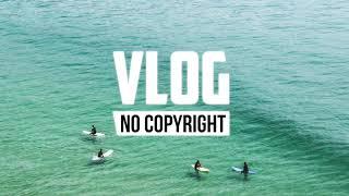 BraveLion - Hopelight (Vlog No Copyright Music)