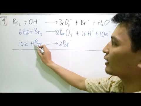 latihan-4-penyetaraan-reaksi-autoredoks/disproporsionasi-suasana-basa