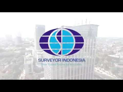 graha surveyor indonesia