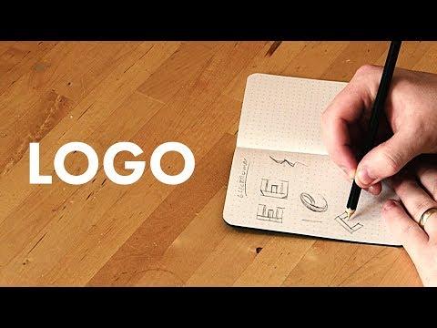 5 MIND BLOWING Logo Design Tips