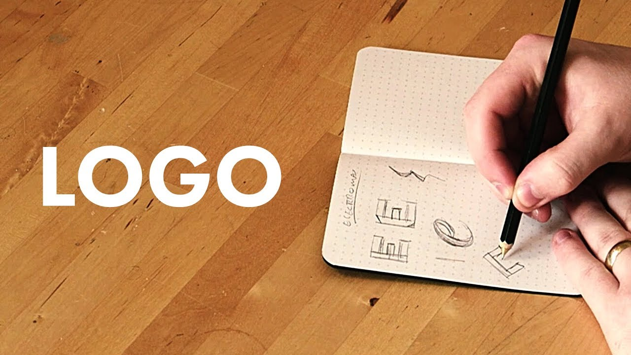Download 5 MIND BLOWING Logo Design Tips ✍