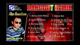 Dangdut Remix SGPro Full Album #Musik SGPro