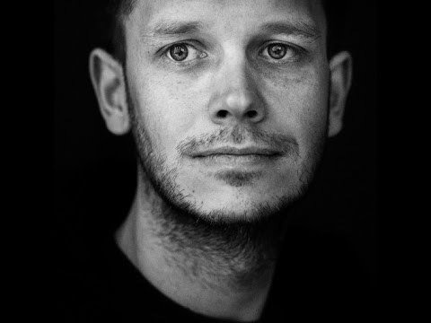 S02E12: with Peter Sunde: 'How The Internet Broke Politics'