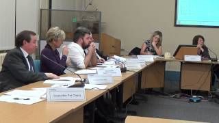 Planning Committee 19th February 2015 Part 2 Of 2