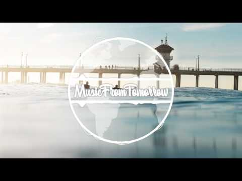 Zedd & Alessia Cara - Stay (Felix Cartal Remix)