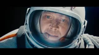 Время Первых ( 2017) русский трейлер HD от Kinosha.net