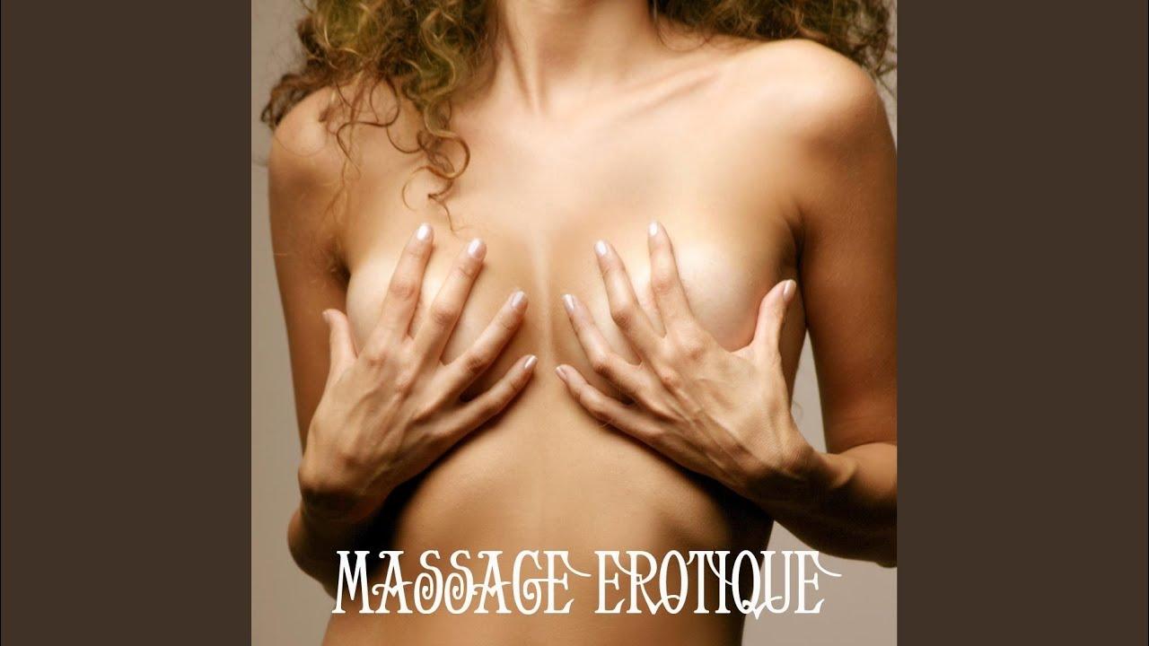Massage Intime