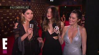Latinoamérica brilla en los Golden Globes 2018 ¿Coco, Del Toro y Chile ganarán?