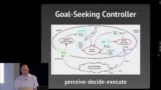 bpmNEXT 2013: Goals in the Process Continuum: from BPM to ACM and Beyond