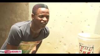 Sabon Salon Rasar Kunya Garzali Miko Video 2018