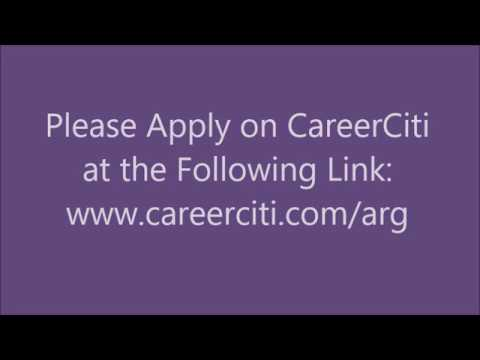 Work at Home Job in Calgary, Alberta Canada. $18-$22/hr. See More Working From Home Jobs