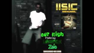 iisic-get-high-ft-lunchbox,-zeo-styles-p-cover