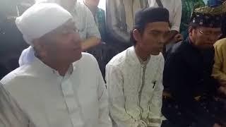 wow    Ustad Abdul Somad Batubara akan mempolisikan 5 orang Mp3