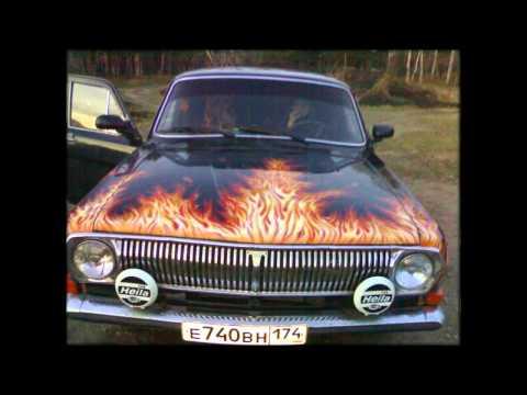 скачать картинки на рабочий стол девушки с авто, download pictures to your desktop girl with car,