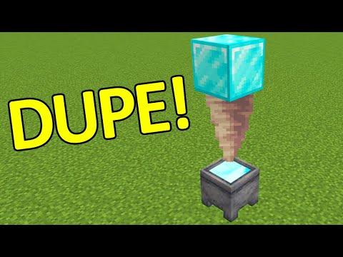 Craziest Minecraft Clips!