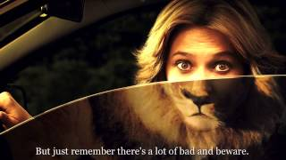 Cat Stevens - Wild World - Lyrics - HQ Digitally remastered