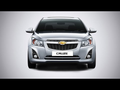 chevrolet-cruze-2014-india-review