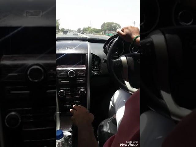 pyaar Tune  Kya Kiya 😋 Mahindra XUV Driving Status 🤣 Status 😄