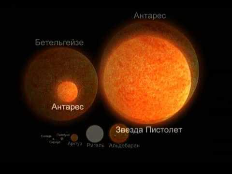 планета знакомств галактика