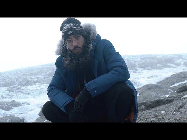 KAPPA JOTTA - TRIBO (Prod. Reis) [Video Oficial]
