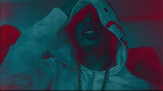 O.P f/ Lil Herb - What I Been Thru (Official Video) Shot By @AZaeProduction
