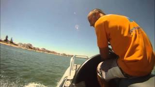 Zego Sport Boat CNPF 2011