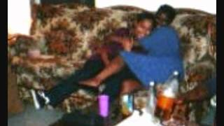 RIP Tasha, Mook and Baby Tarri Brandy, Tamia, Gladys Knight, Chaka Kahn, Missing You.wmv
