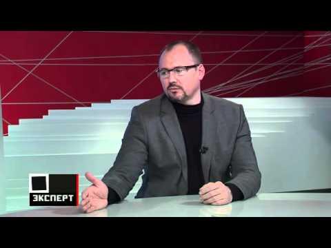 видео: История успеха. Лидер проекта:  Максим Соловьянов