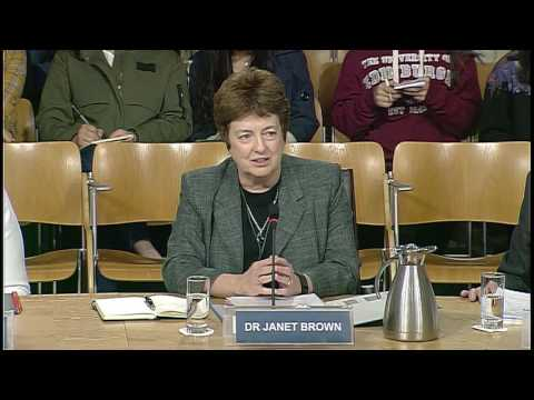 Education and Skills Committee - Scottish Parliament: 28th September 2016