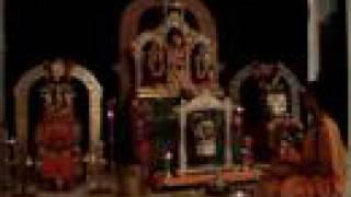 Venkatesh Sthothra Parayana