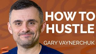 Gary Vaynerchuk: Crushing It in Business with Lewis Howes