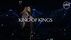 King of Kings (Live) - Hillsong Worship
