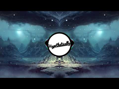 ★EDM★ Lilly Wood & The Prick - Prayer In C (DYVE Remix) [Free Download]